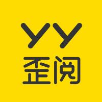 神曲排行榜第五期奖励发放!