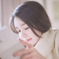火山直播间关注粉丝_火山粉丝留言_火山粉丝