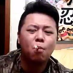 虎牙尿王黑店百地视频视频_黑店尿王全集百地lol虎牙东阳解说图片