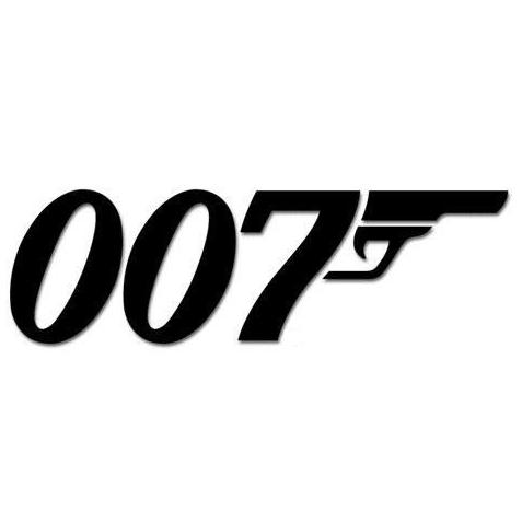 logo logo 标志 设计 矢量 矢量图 素材 图标 477_477