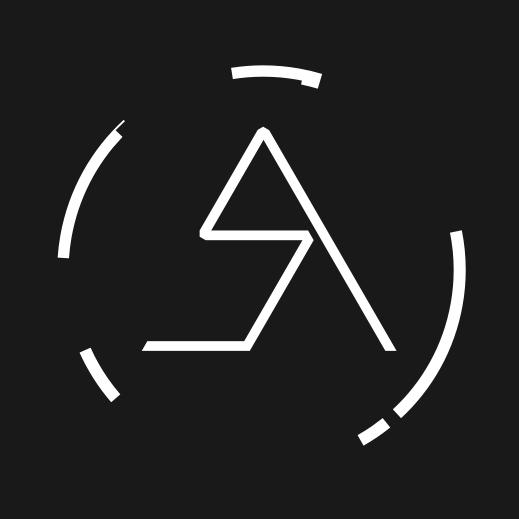 logo 标识 标志 设计 矢量 矢量图 素材 图标 519_519