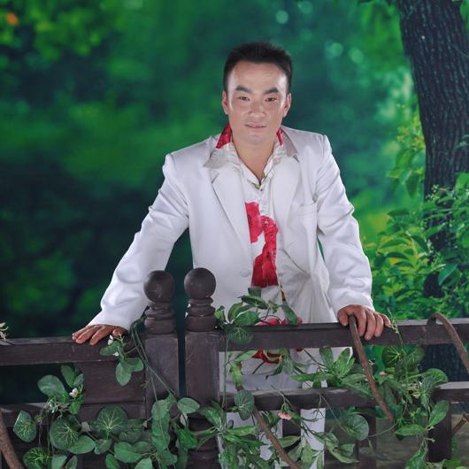 辉哥的主页-yy直播-yy.com中国领先的直播网站图片