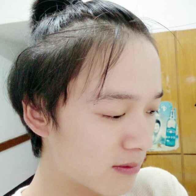 小黑狗视频直播全集_小视频资料大全-YY黑狗官方炫舞高手图片