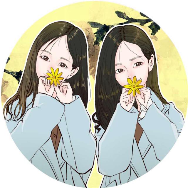 951布丁豆丁♥文徒:关注今晚9点生日会