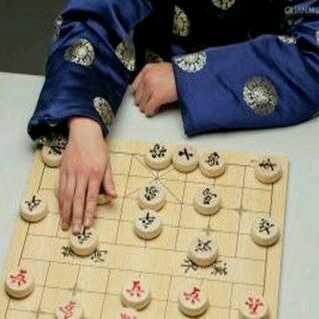 36体育-表态哥银川-象棋