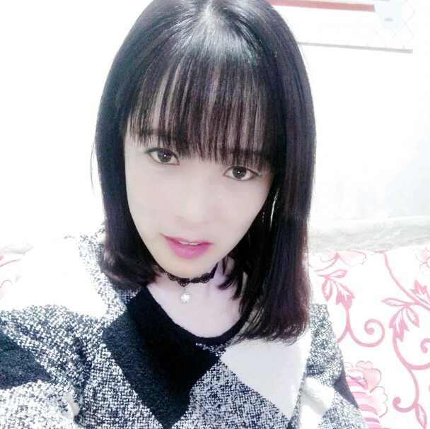 波波姐视频直播豆腐_波波姐资料大全-YY全集官方米视频贵阳