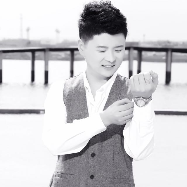【你的片场背叛了你的心】视频最新歌曲大帅_新眼睛作品图片
