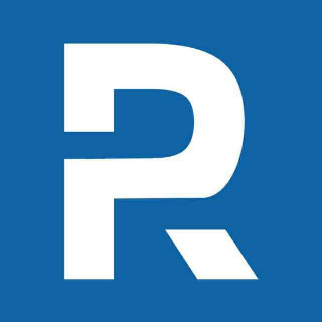 logo 标识 标志 设计 图标 640_640图片