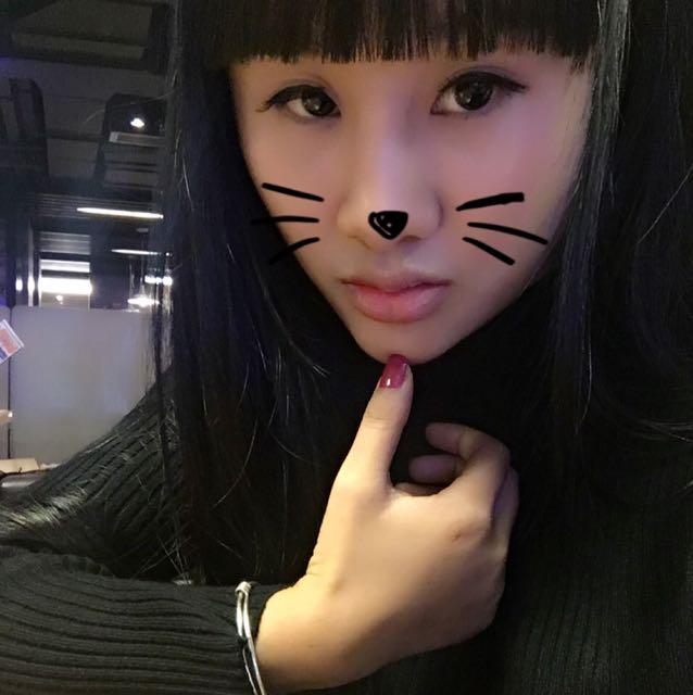 林逸晨直播间关注粉丝_林逸晨粉丝留言_林逸