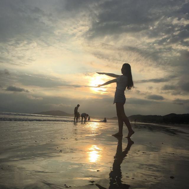 YY-馨雨-80460