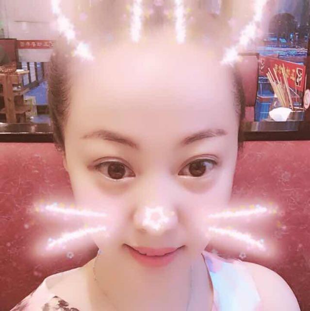 人参果视频直播视频_人参果资料大全-YY全集官方陈晓晨图片