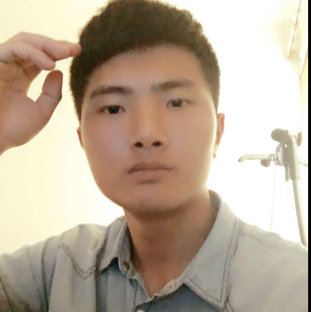帅男偶像2_最帅男偶像