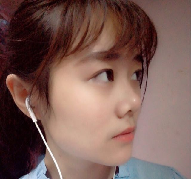 南小音视频v黄色黄色_南小音资料大全-YY视频网站官方全集图片
