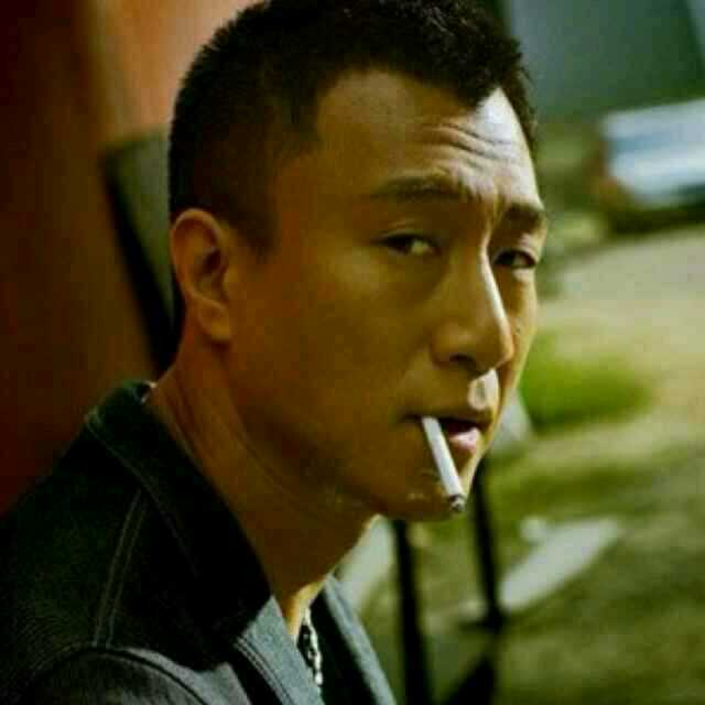 4864:水果王[立场天佑永远]直播回放视频 YY48