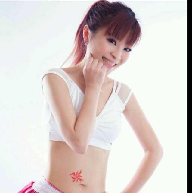 36体育- 台湾美乔