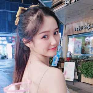 燃舞蹈-福州小甜甜