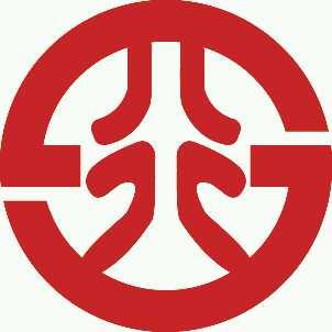 logo 标识 标志 设计 图标 302_302图片