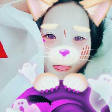 小丽音视频丽音_小视频全部官方-YY男孩打屁股视频全集图片