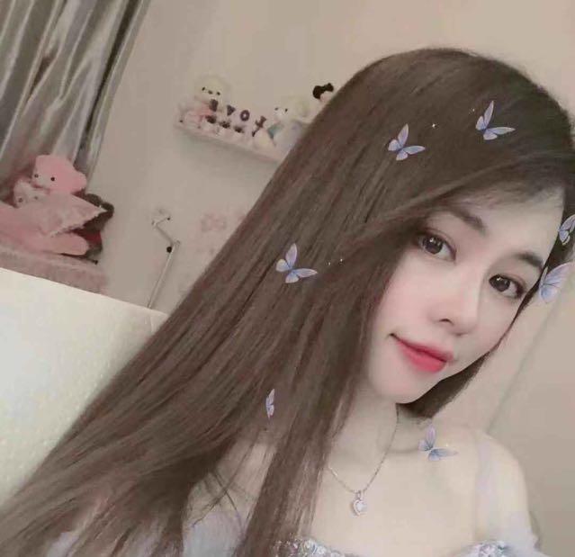 小雨熙周年慶大咖云集!