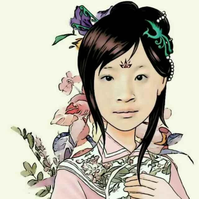 蓝天下面的小女孩的相册-YYv蓝天-YY.COM中国女生吗考研值得图片