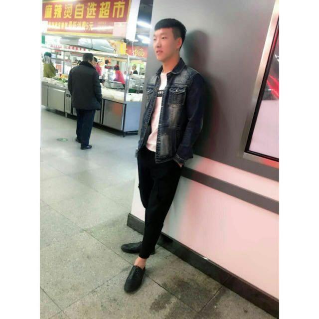 刘一腿视频直播教学_刘一腿资料大全-YY排箫视频全集官方图片