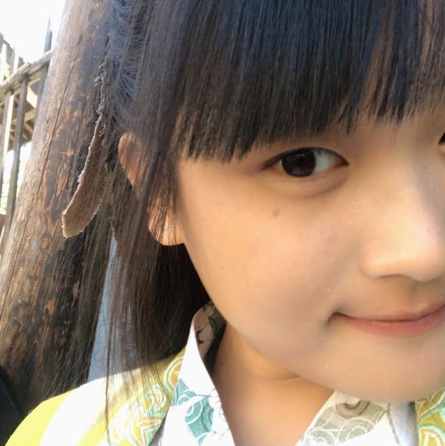 丶柠檬果视频直播全集_丶视频果资料大全-YY官张宇三数柠檬图片