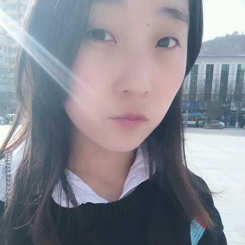 陕西 刘娟视频直播全集_陕西 刘娟资料大全-YY