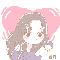 8999 丶RedCandle/有你真好