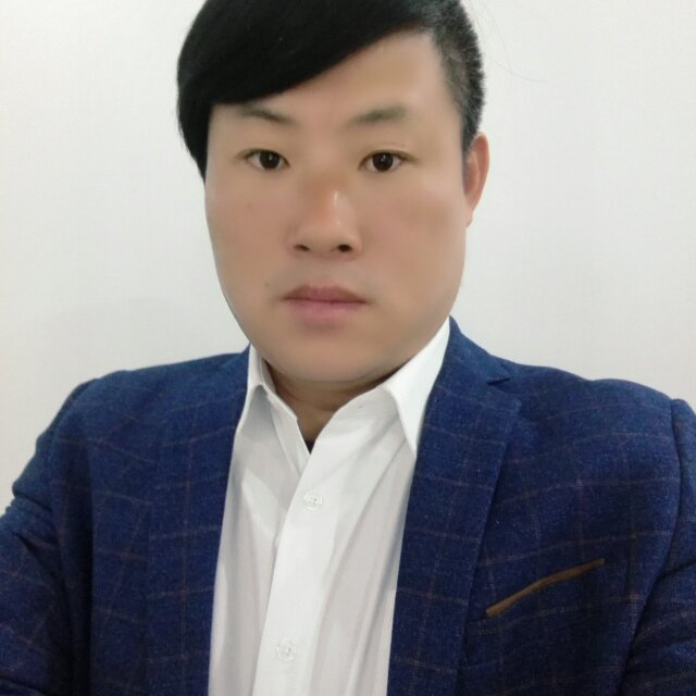 易鑫车贷利息低,额度高@视频直播全集_易鑫车